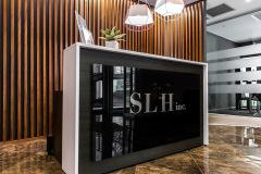 SLH Inc SM-14